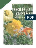 Florilégio Cristão - Rosalee M. Appleby.doc