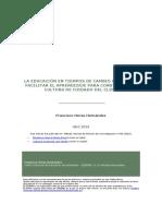 La Educación en Tiempos de Cambio Climático-2016-04-Heras-hernandez_tcm7-416424