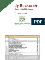 201604191010304216675SnapshotofIndia'SOil&Gasdata March2016