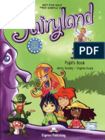 fairyland_3_pupil_s_book.pdf