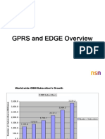 01_GPRS and EDGE Overview.ppt