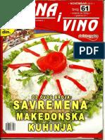 Hrana-i-vino-br-61-pdf.pdf