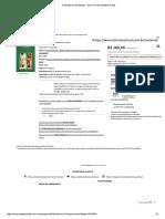 O Renascimento Italiano - Verso e Prosa _ Estante Virtual
