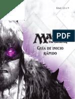 magicrapid.pdf