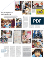 spring 2015 - play and learning pp20-23  1