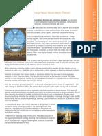 AAMABooklet250.pdf