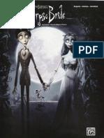 Danny-Elfman-Corpse-Bride-official-sheet-music-book-+-bonus.pdf