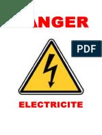 PICTO ELECTRICITE.docx