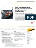 aaa-boosting-marketing-insight-across-the-customer-lifecycle-with-sap-infiniteinsight.pdf