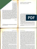 Descartes Carta Prefacio