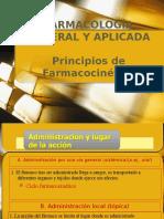 Clase 2_ Farmacologia