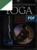 Sivananda Companion to Yoga.pdf