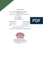imgtopdf_generated_1012160459037.doc