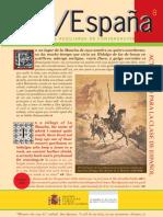 13276_19.pdf