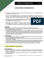B737-Air_Conditioning_Systems_Summary.pdf