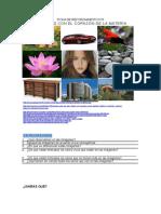 RP-CTA2-K06 - Ficha N° 6