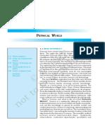 keph101.pdf