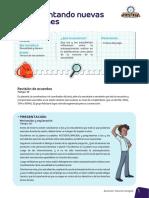 ATI3-S15-Dimensión personal.pdf