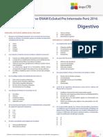 Digestivo 1V