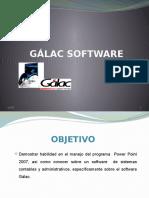 Galac-Software.pptx