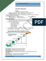 DWM Unit-I.pdf