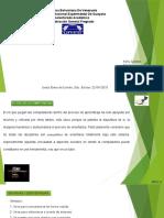 software (1).pptx
