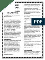 Los-héroes-de-la-gema.pdf
