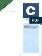NOK_SEALS_TYPES.pdf