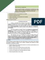 CÓMO-SUBRAYAR-UN-TEXTO.pdf