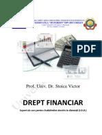 Drept financiar - an 3, sem 2 (1).pdf