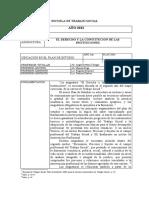 El Derecho y la constitución de las instituciones.pdf