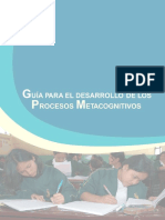 procesosmetacognitivos-131104234726-phpapp02.pdf
