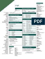javascript_cheat_sheet.pdf