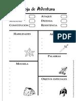 HojaAventura.pdf