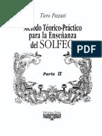 pezzuti_parte_ii_b.pdf