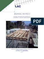 Manual Tecnico Monoplac 10-2014