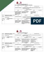 Plan de Clases Activo Fijo Marzo 2015