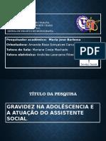 Slides Do Tcc Da Barbosa