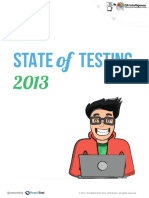 State_of_Testing_Survey_2013.pdf