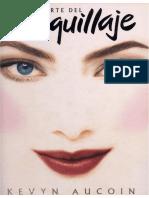 El Arte Del Maquillaje (Completo)