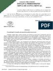 emil-strainu-spionajul-psihotronic-si-campul-de-lupta-mental.pdf