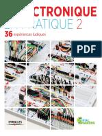 L'Électronique En Pratique 2.pdf