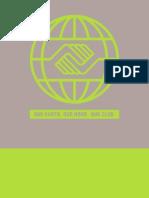DMBGCbooklet
