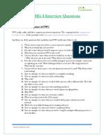 big_4_interview_questions.pdf