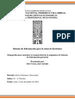 Año de la consolidación del Mar de Grau.pdf