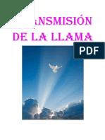 11. Transmisión de la Llama - Servicio Ordenado.pdf