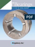 BPG-Catalog.pdf