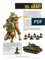 BA-AmericansPG.pdf