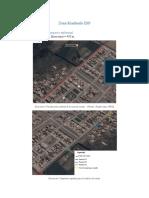Zona Riachuelo IDP