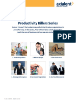Productivity Killers by Axialent.pdf